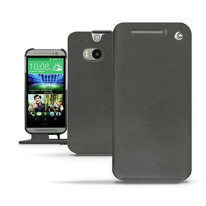[NOREVE] Nouvelle collection de housse pour le HTC One M8 Housse10