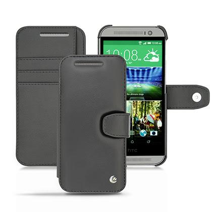 [NOREVE] Nouvelle collection de housse pour le HTC One M8 Housse11