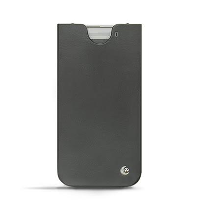 [NOREVE] Nouvelle collection de housse pour le HTC One M8 Housse12