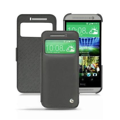 [NOREVE] Nouvelle collection de housse pour le HTC One M8 Housse13