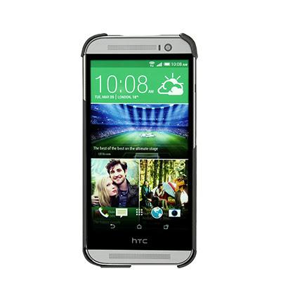 [NOREVE] Nouvelle collection de housse pour le HTC One M8 Housse14
