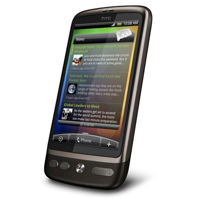 [HTC] complète sa gamme avec le Desire 310 Htc-de10