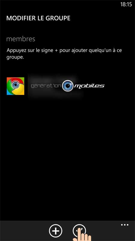 [TUTO] Organisez vos contacts grâce aux groupes Img00811