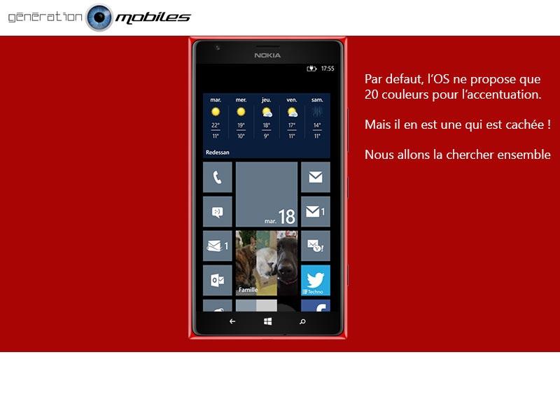 [TUTO] L'accueil de votre Windows Phone en noir et blanc Img0118
