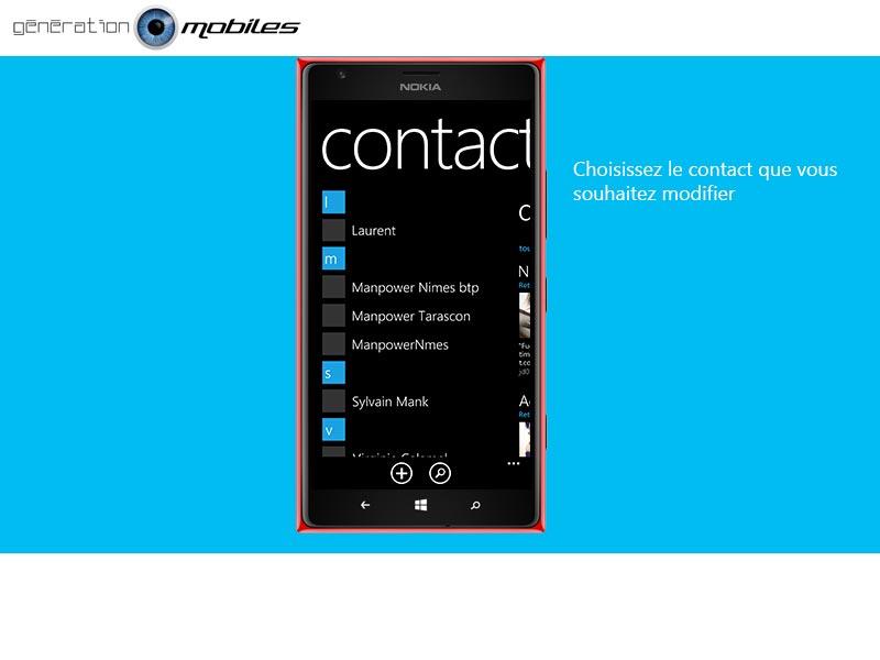 [TUTO] Assigner une sonnerie/SMS à un contact Img0214