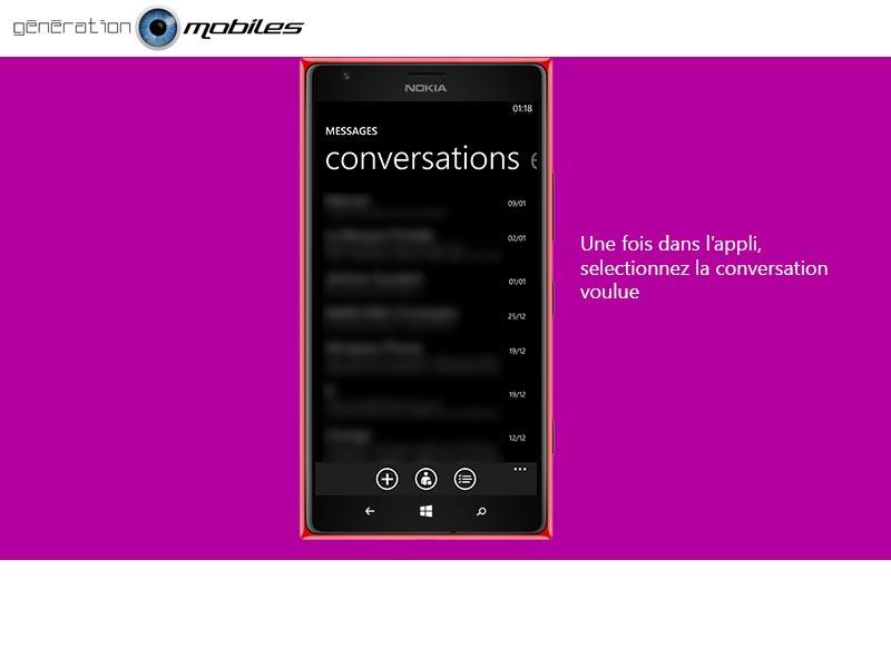 [ASTUCE] Les options cachées de la messagerie SMS Img0217