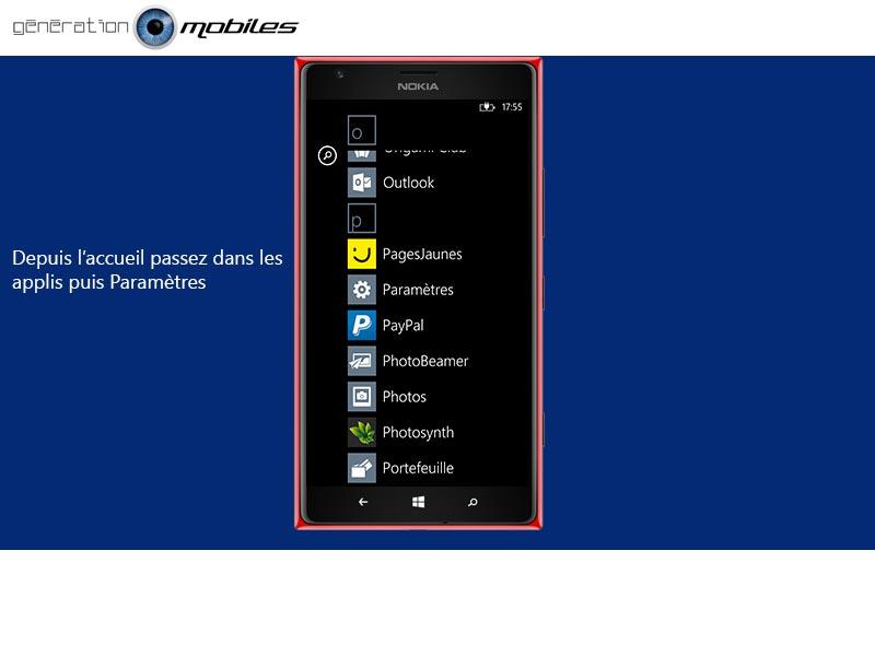 [TUTO] L'accueil de votre Windows Phone en noir et blanc Img0219