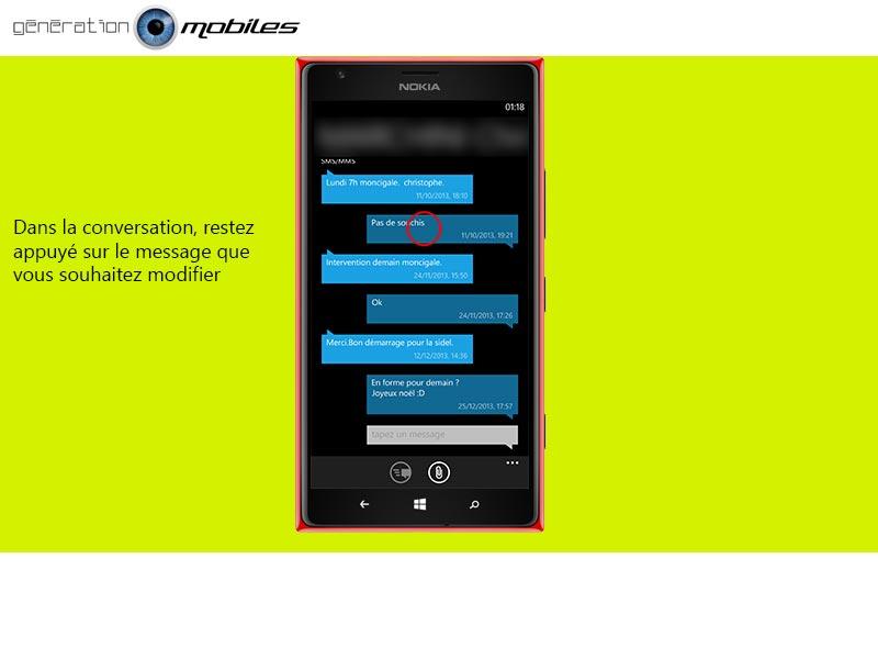 [ASTUCE] Les options cachées de la messagerie SMS Img0317