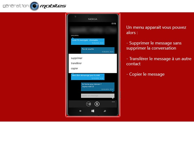 [ASTUCE] Les options cachées de la messagerie SMS Img0417