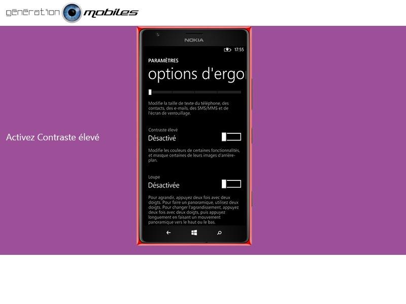 [TUTO] L'accueil de votre Windows Phone en noir et blanc Img0419