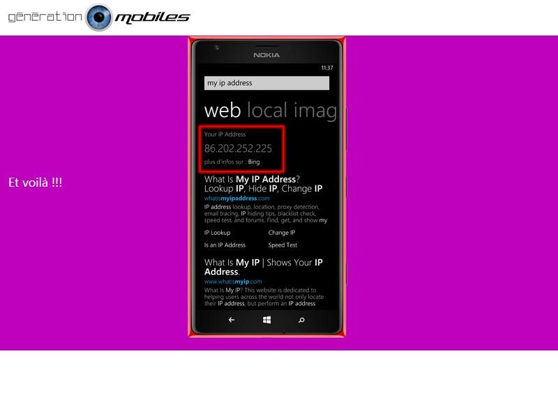 [ASTUCE] Trouver son ip facilement et rapidement [Mise à jour] Img04a11