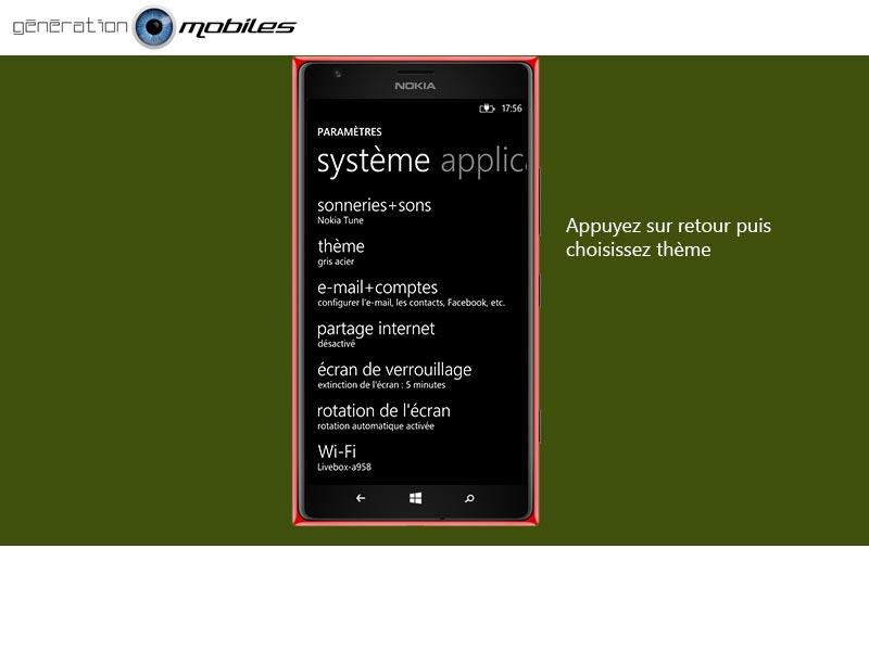 [TUTO] L'accueil de votre Windows Phone en noir et blanc Img0518