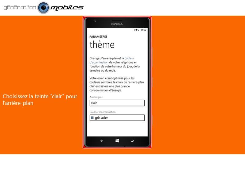 [TUTO] L'accueil de votre Windows Phone en noir et blanc Img0616
