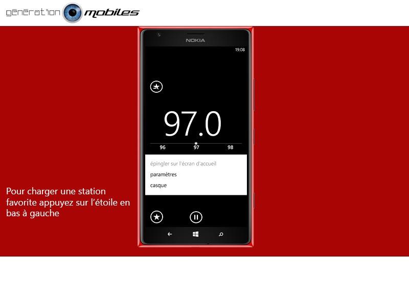 [TUTO] Ce qu'il faut savoir sur la radio FM Img0711