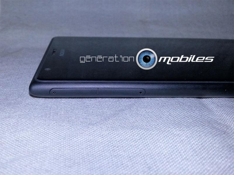 [INFO] Présentation du Lumia 1520, comparatif avec le 925 Img0713