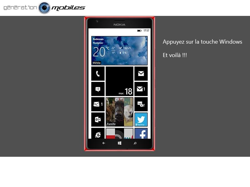[TUTO] L'accueil de votre Windows Phone en noir et blanc Img0715