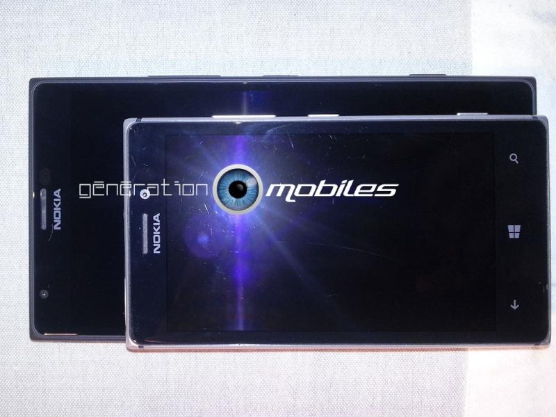 [INFO] Présentation du Lumia 1520, comparatif avec le 925 Img1310