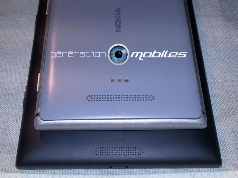 [INFO] Présentation du Lumia 1520, comparatif avec le 925 Img1810