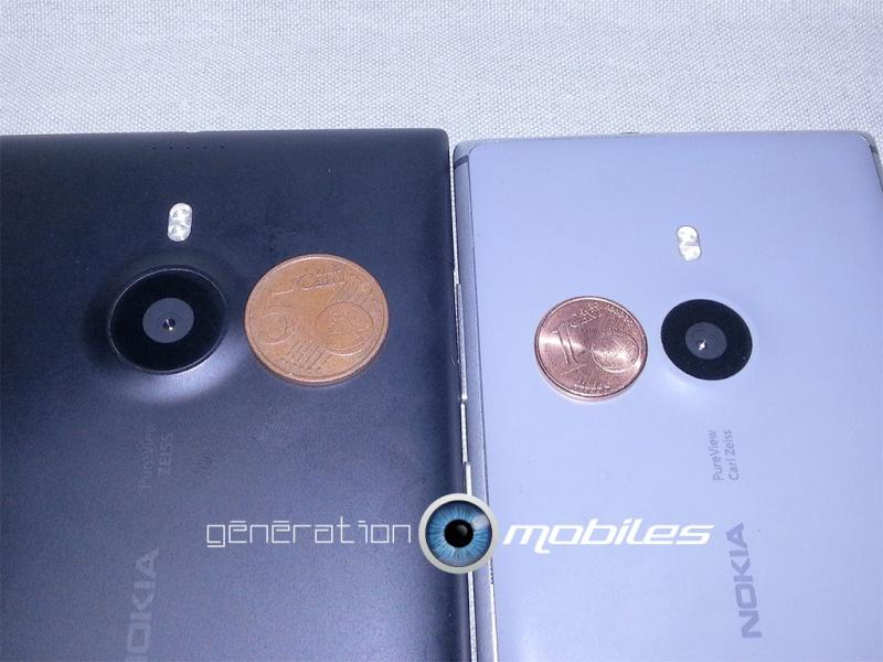 [INFO] Présentation du Lumia 1520, comparatif avec le 925 Img2010