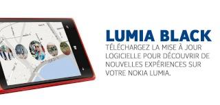 Lumia Black pour le 1020 et le 925 à partir de ce soir Lumiab10