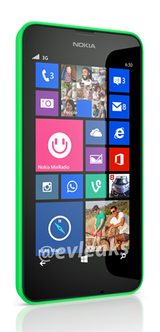[NOKIA] Le Lumia 630 fait une apparition Nokia-10