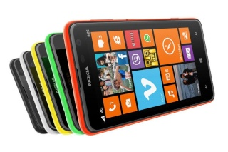 Lumia Black permet le Tap to Wake sur le Lumia 625 Nokia-11