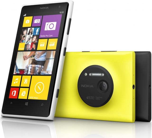 [WINDOWS PHONE] Microsoft continuera à utiliser les noms Nokia et Lumia Nokia_11
