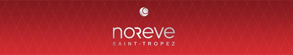 [NOREVE] Nouvelle collection de housse pour le HTC One M8 Noreve10