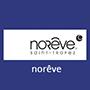 Norêve, 10% de réduction avec le code GENMOB10