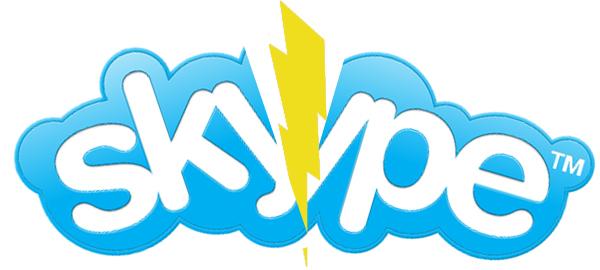 [MICROSOFT] Skype dans le collimateur de l'état français Skype-10