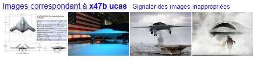 DRONE X47B UCAS avec vidéo X47b_u11