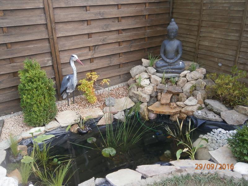 mon bassin style japonais  1610