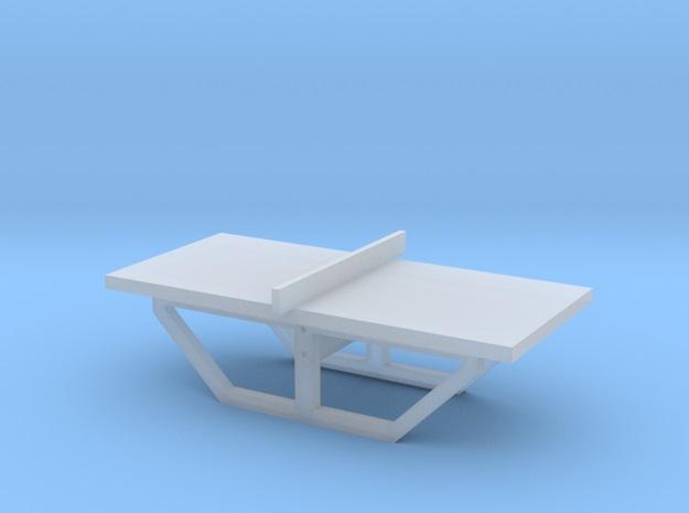 [TJ-Modeles] Accessoires en impression 3D - Echelle H0 Tj-h0117