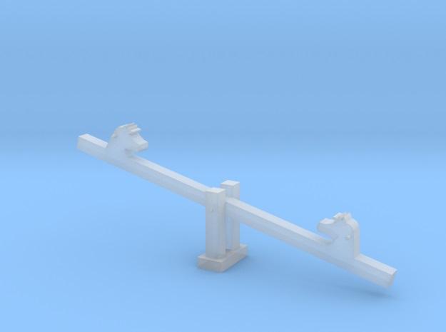 [TJ-Modeles] Accessoires en impression 3D - Echelle H0 Tj-h0118