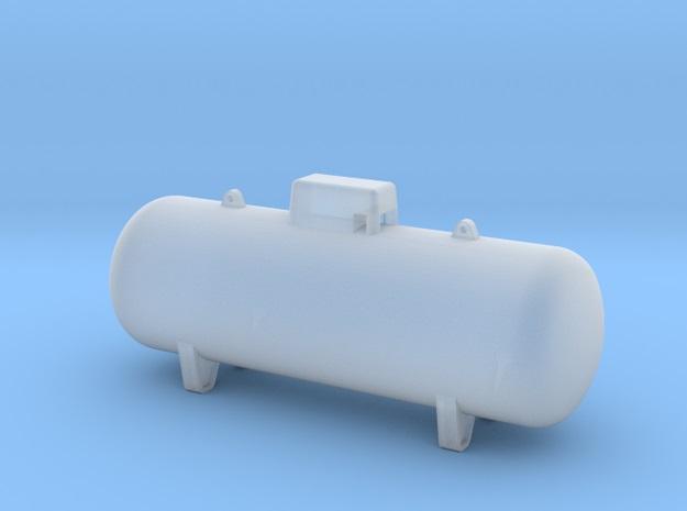 [TJ-Modeles] Accessoires en impression 3D - Echelle H0 Tj-h0217