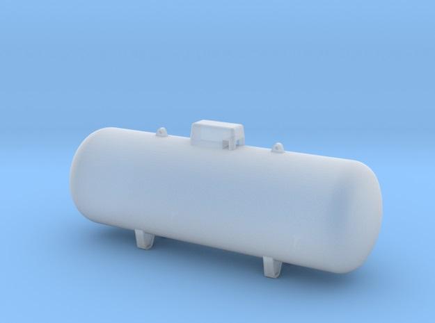 [TJ-Modeles] Accessoires en impression 3D - Echelle H0 Tj-h0218