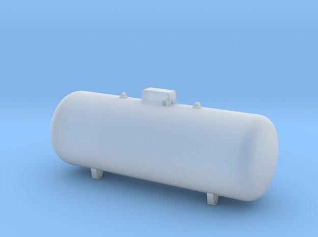 [TJ-Modeles] Accessoires en impression 3D - Echelle H0 Tj-h0219
