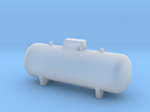 [TJ-Modeles] Impression 3D pour l'échelle Z Tj-z2011