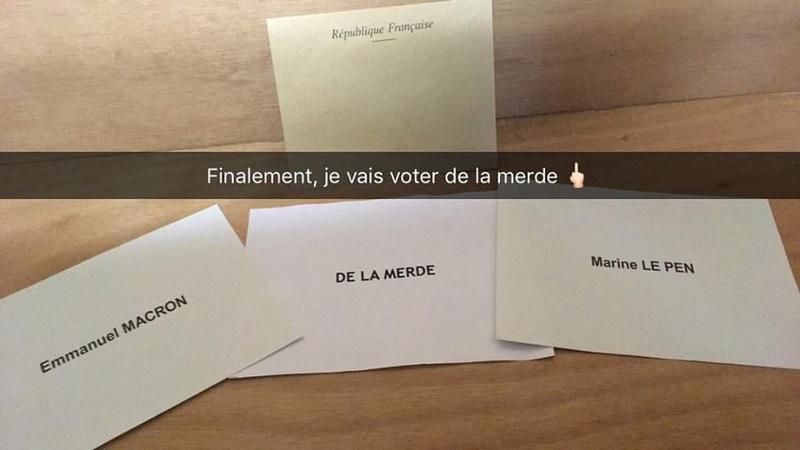Tchat Vote10