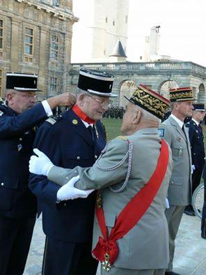 _ Décès du chef de bataillon Serge Fantinel 1_744010
