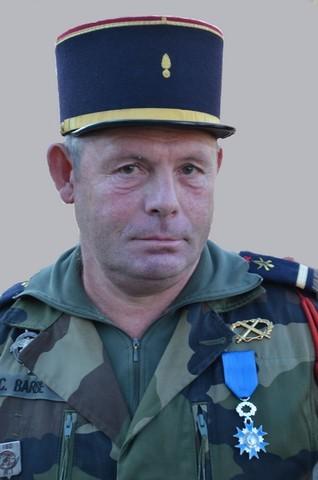 _ Décès de notre camarade Claude Barbé Adjuda10