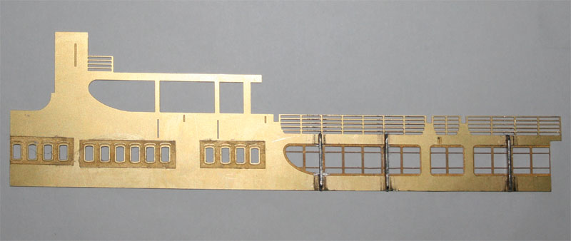 Andrea - Cantiere Andrea Doria - 1° parte - Pagina 39 Img_0923