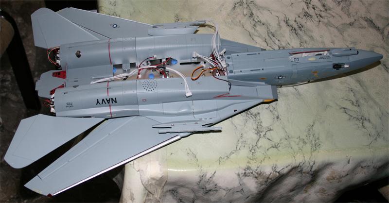 F-14 Tomcat - Pagina 2 Img_2011