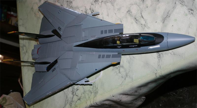 F-14 Tomcat - Pagina 2 Img_2012