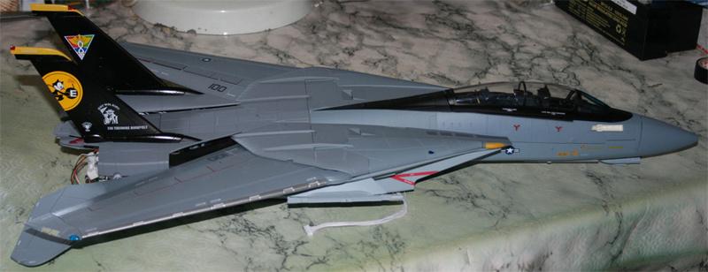 F-14 Tomcat - Pagina 2 Img_2013