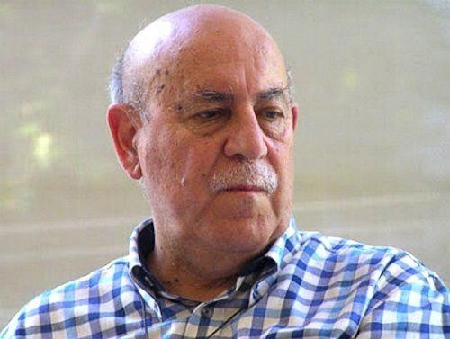 Armando Silva Carvalho Armand10
