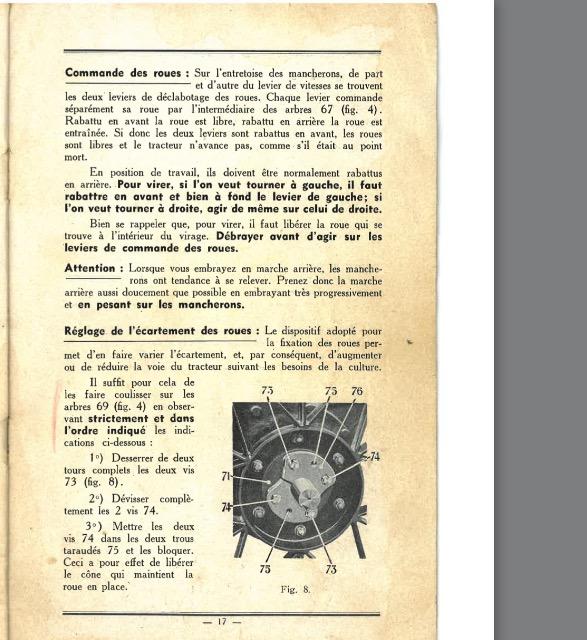 restauration - Restauration Labor TEL - Page 2 Img_2914