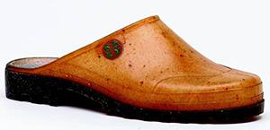 Qu'est-ce qu'une chaussure écologique ? 114