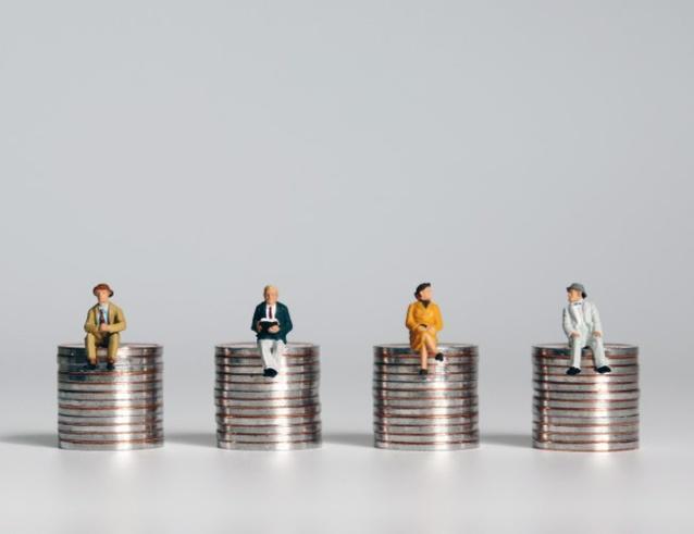 Le revenu universel refait surface en pleine crise économique et sanitaire 11442