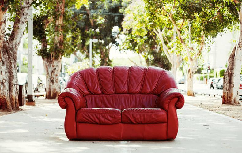 Offrir une nouvelle vie à vos meubles usagés 122